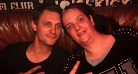 150911_tunnel_club_hamburg_005