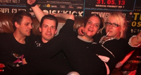 150911_tunnel_club_hamburg_006