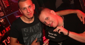 150911_tunnel_club_hamburg_007