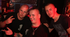 150911_tunnel_club_hamburg_008