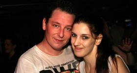 150911_tunnel_club_hamburg_009