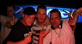 150911_tunnel_club_hamburg_010