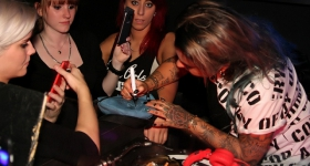 150911_tunnel_club_hamburg_021