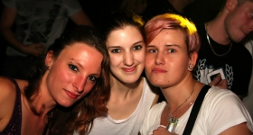 150911_tunnel_club_hamburg_024