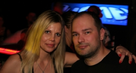 150911_tunnel_club_hamburg_027