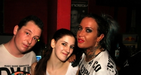 150911_tunnel_club_hamburg_029