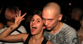 150911_tunnel_club_hamburg_030