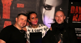 150911_tunnel_club_hamburg_033