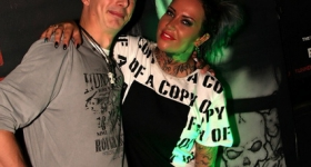 150911_tunnel_club_hamburg_034