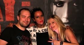 150911_tunnel_club_hamburg_035