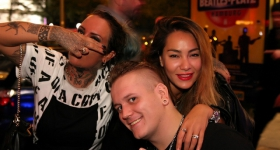 150911_tunnel_club_hamburg_039