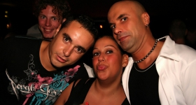150911_tunnel_club_hamburg_040