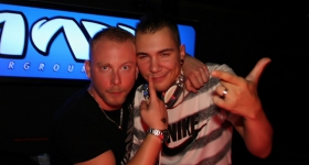 150911_tunnel_club_hamburg_043