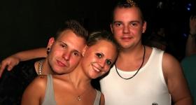 150926_tunnel_club_hamburg_029