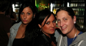 151003_tunnel_club_hamburg_001