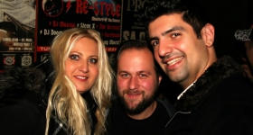151003_tunnel_club_hamburg_002