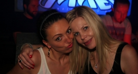 151003_tunnel_club_hamburg_007