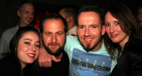 151003_tunnel_club_hamburg_021