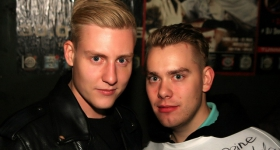 151003_tunnel_club_hamburg_026