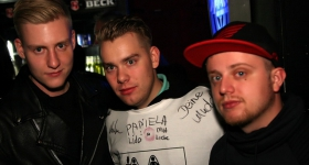 151003_tunnel_club_hamburg_032