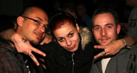 151003_tunnel_club_hamburg_033
