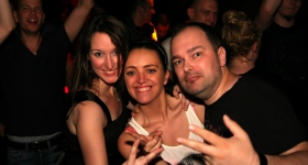 151003_tunnel_club_hamburg_042