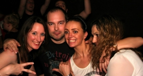 151003_tunnel_club_hamburg_046