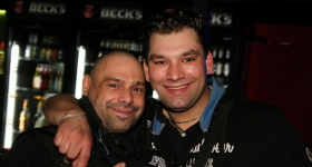 151003_tunnel_club_hamburg_048