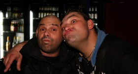 151003_tunnel_club_hamburg_049