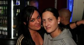 151010_tunnel_club_hamburg_033