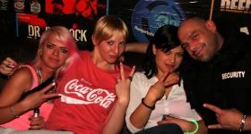 151010_tunnel_club_hamburg_037