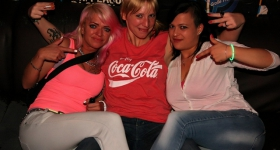 151010_tunnel_club_hamburg_039