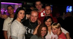 151010_tunnel_club_hamburg_051
