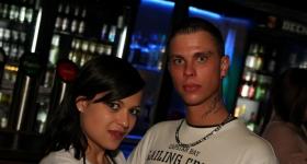 151010_tunnel_club_hamburg_053