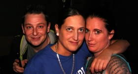 151016_tunnel_club_hamburg_025