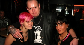 151016_tunnel_club_hamburg_030