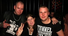 151016_tunnel_club_hamburg_031