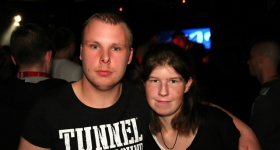 151016_tunnel_club_hamburg_032