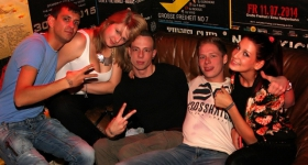 151016_tunnel_club_hamburg_036
