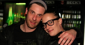 151016_tunnel_club_hamburg_045