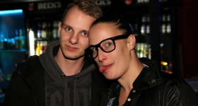 151016_tunnel_club_hamburg_046