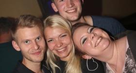 151017_joy_henstedt_ulzburg_051