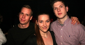 151024_tunnel_club_hamburg_006