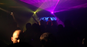 151024_tunnel_club_hamburg_023