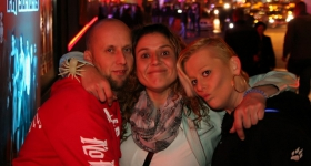 151030_tunnel_club_hamburg_001