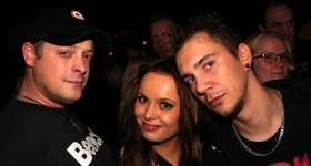 151030_tunnel_club_hamburg_005