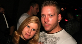 151030_tunnel_club_hamburg_007