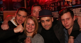 151030_tunnel_club_hamburg_009