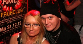 151030_tunnel_club_hamburg_021