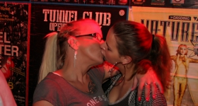 151030_tunnel_club_hamburg_023